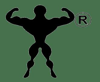 cropped-BT-logo-R-Blank