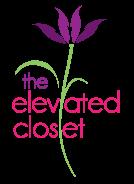 elevatedcloset-logo
