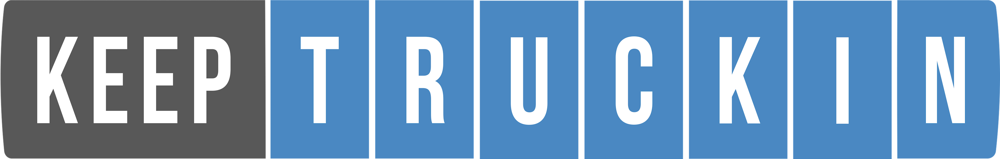 keeptruckin-logo-full_3500x