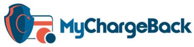 logo_site_medium